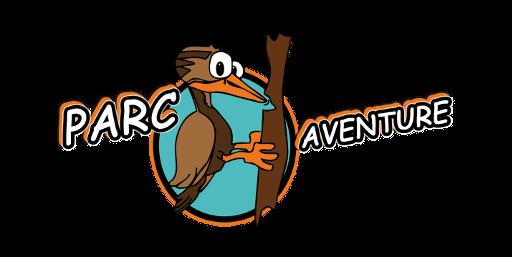 parc-aventures.com
