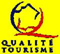 label-qualité-tourisme